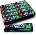 «Atax» энергетическая жевательная резинка, 5 пл