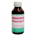 Adarsh Maha Narayan tail 100 ml