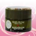 Крем для лица, увлажняющий «Anti-Acne», 30г