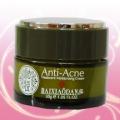 Крем для лица выравнивающий «Anti-Acne»,30г