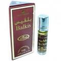 Balkis / Балкис от Al-Rehab ,6мл. (Унисекс)