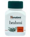 Аюрведическое средство «Brahmi», т.м. Himalaya, 60 капс.