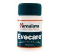 «Evecare» т.м. Himalaya, 30 капсул