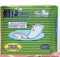 Ежедневные прокладки «FuKang» на травах, 20 штук