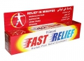 Himani Fast Relief Мазь Фаст Релиф 50 гр.