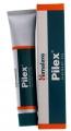 Pilex (Пайлекс) крем