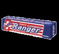 Ranger Морской Спасатель,Гель-бальзам