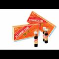 «Vitamin's King», витаминный комплекс 10 фл.