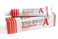 Крем Retino A Третиноин 0.05%