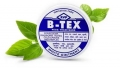 Би-текс B-tex 14 гр мазь