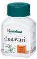 «Shatavari» т.м.Himalaya, 60 капс.