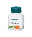 «Triphala» 60 капс, т.м. Himalaya