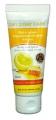 Крем для рук аюрведический «Мед и лимон»  50мл, «Day 2 Day Care»