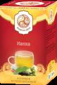 Чайный напиток «Капха», 20 пакетов