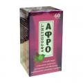 «Афропетит», 60 таблеток