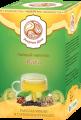 Чайный напиток «Вата», 20 пакетов