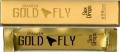 Женский возбудитель «Spanish Gold Fly», Шпанская Золотая мушка-1
