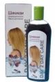 Масло аюрведическое для волос «Шикакай»,  т.м. «Day 2 Day Care»