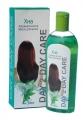 Масло аюрведическое для волос «Хна» т.м. «Day 2 Day Care»