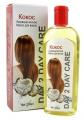 Масло аюрведическое для волос «Кокос» т.м. «Day 2 Day Care»