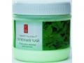 Маска-бальзам для волос «Зелёный чай» 500г, т.м.«СЕКРЕТЫ ЛАН»