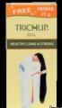 Масло аюрведич. для волос «Trichup oil» 100мл