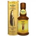 Масло аюрведическое для роста волос «NuZen GOLD» 100мл