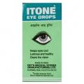 Глазные капли Айтон (Deys Itone Eye drops)-эликсир для глаз.