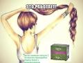 Тричуп травяные капсулы против выпадения волос