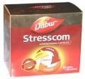 Стресском Дабур (Stresscom Dabur)