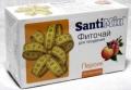 Фиточай для похудения SantiMin (персик),30 пак