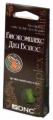 ДНЦ БиоКомплекс против выпадения волос 3х15г