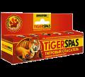 Тигровый Спасатель Бальзам-гель болеутоляющий, противовоспалител