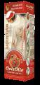 Гель для тела согревающий, суставов с перцем стручковым,70гр