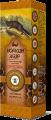 НОРКИН ЖИР с пчелиным ядом гель-эликсир д/тела согревающий (ради