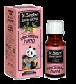 Персиковое масло Dr.Shuster 30мл