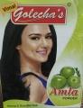 Амла (порошок) - природный бальзам для волос, 100 гр