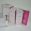 Арабские масляные духи «Soft» / Al-Rehab. 6 ml.