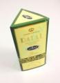 Арабские масляные духи «Dalal» / Al-Rehab. 6 ml.
