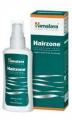 СПРЕЙ Хайрзон солютион (Hairzone solution) 60мл
