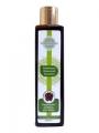Шампунь для быстрого роста волос Шикакай, Брахми Vedik Essence 2