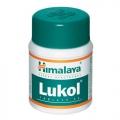 Средство для женщин Лукол (Lukol) Himalaya, 60 таб.