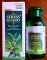 Массажное масло от стресса Goodcare Stress guard oil 100 мл