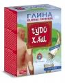 Глина Чудо-Хаш коленно-локтевая для суставов 100 гр