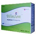 Моно-кейс «Winion» (компания Winalite)